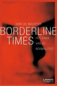 borderline-times