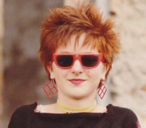 Marinet 1985
